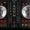 Pioneer DDJ-SB2 + Rekordbox DJでEDM mixレポ