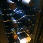 ワインセラーの消費電力は高い!?エコワットで計測してみた