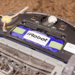 ルンバの電池(バッテリー)を交換して復活 | 3,500円で交換
