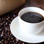 市販コーヒー豆を飲み比べてみた | レビュー