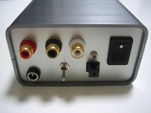 UC9-5-12DD タカチ 背部