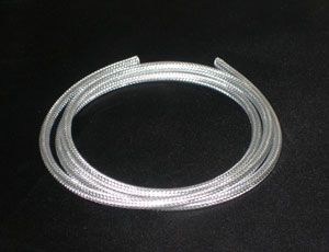 FTVS-408コアキシャルデジタルケーブルの製作