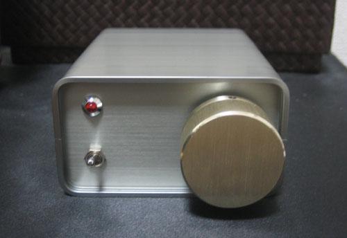 TA2020-20 箱詰め完了