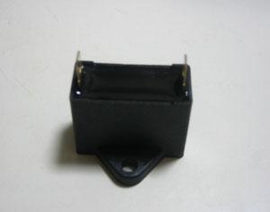 ACコンデンサ 1.5μF