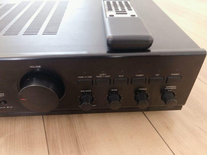PMA-390II